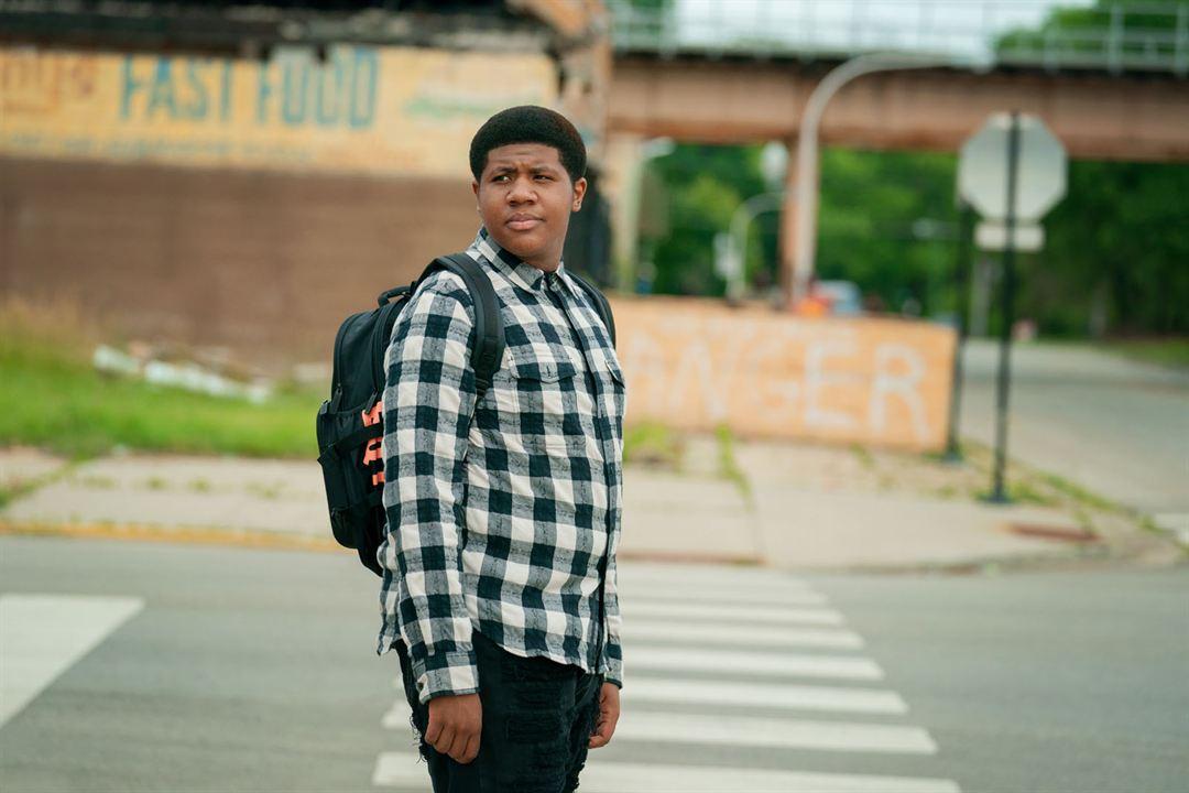 Beats : Foto Khalil Everage