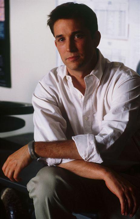 Donnie Darko : Foto Noah Wyle