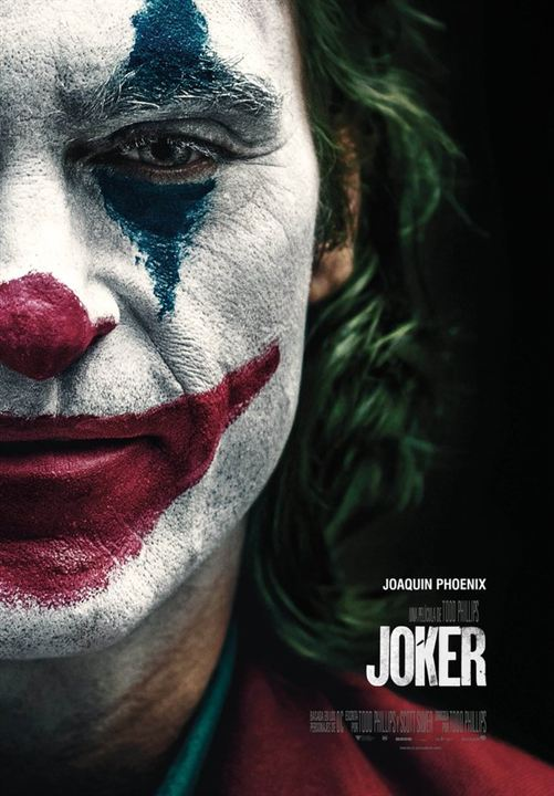 Joker : Cartel