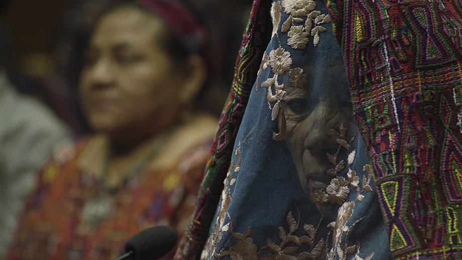 La Llorona : Foto