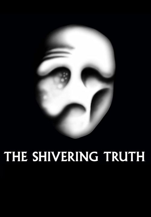The Shivering Truth : Cartel