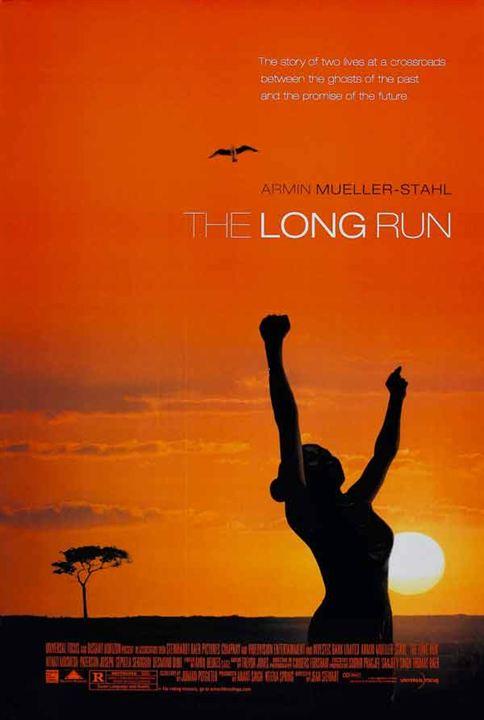 The Long Run : Cartel