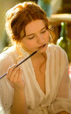 Renoir : Foto