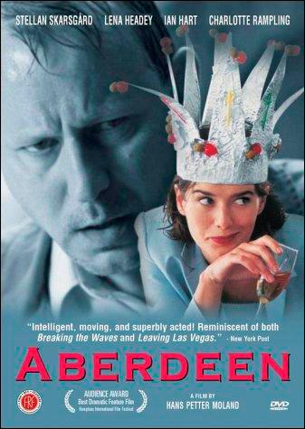 Aberdeen : Cartel