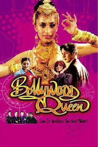 Bollywood Queen : Cartel
