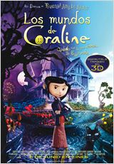 Los mundos de Coraline