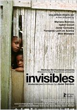 Invisibles