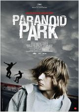 Paranoid Park