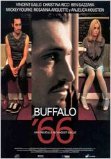 Buffalo&#39;66