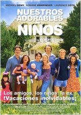 Nuestros adorables ni&#241;os