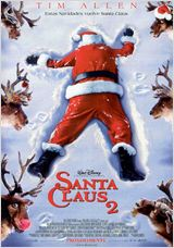Santa Claus 2