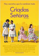 Criadas y Se&#241;oras (The Help)