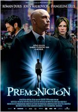 Premonici&#243;n