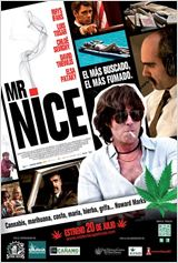 Mr. Nice