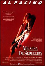 Melodía de seducción