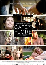 Caf&#233; de Flore