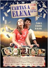 Cartas a Elena
