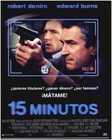 15 Minutos