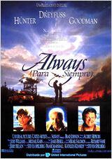 Always (Para siempre)