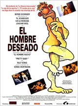 El hombre deseado