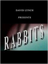 Conejos (Rabbits)