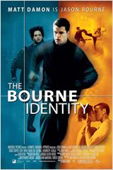 The Bourne Identity (El c