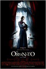 El Orfanato