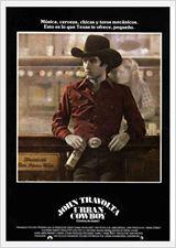 Urban Cowboy (Cowboy de ciudad)