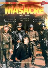 Masacre (Ven y mira)