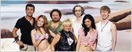 Joaquín Reyes y Raúl Cimas se suman al reparto de 'La isla de los nominados'