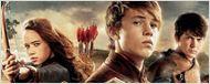 Nuevos videos como adelanto de la terera parte de 'Las Crónicas de Narnia'