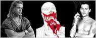 Brad Pitt y Johny Depp, podrían protagonizar 'Nemesis'