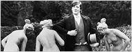Stephen Fry será el hermano de Sherlock Holmes