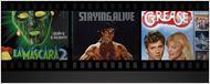 Las peores secuelas de la historia del cine