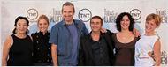 TNT estrena 'Todas las mujeres' el domingo 10 de octubre