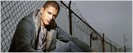 Wentworth Miller podr&#237;a protagonizar &#39;Spartacus&#39;