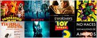 ¡Vota la mejor película del 2010!