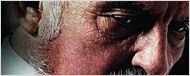 Canal + estrenará en marzo de 2011 una serie sobre la corrupción en España