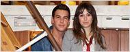 'El Barco' de Antena 3 zarpa el 17 de enero