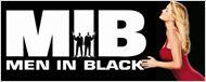 Alice Eve se une a 'Men in black 3'