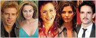 10 actores maduritos que interpretaron a adolescentes en televisión
