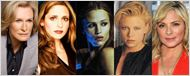 ¿Quién dijo sexo débil?: 10 personajes femeninos de armas tomar
