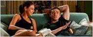 Nuevo tráiler de 'Friends With Benefits', con Justin Timberlake y Mila Kunis
