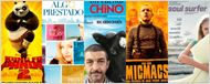 Estrenos de cine: 17/06/2011