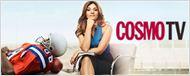 Cosmopolitan TV estrenará en septiembre 'Necessary Roughness' como 'Terapia de choque'