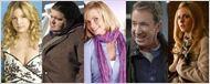 15 actores que regresan a la pequeña pantalla esta temporada