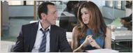 NBC cancela 'Free Agents' tras la emisión de cuatro episodios