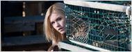 Syfy renueva 'Haven' por una tercera temporada