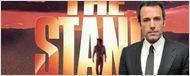 Ben Affleck dirigirá 'The Stand'