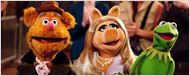 Nuevo clip de &#39;Los muppets&#39;